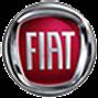 Fiat1.png-17