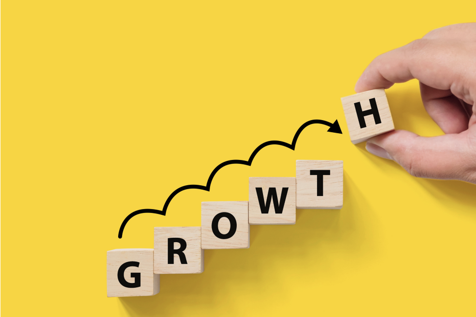 influencer marketing growth for startups