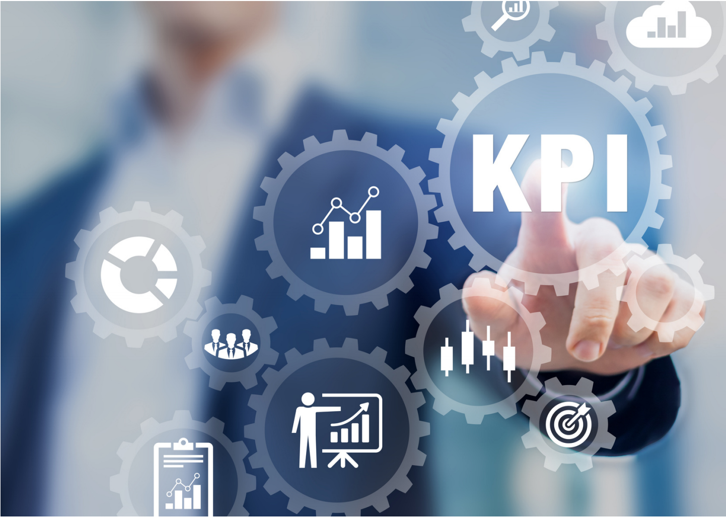 shared kpis between brands and influencers